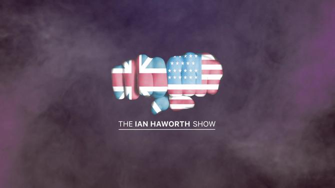 Ian Haworth Show - Intro.mp4