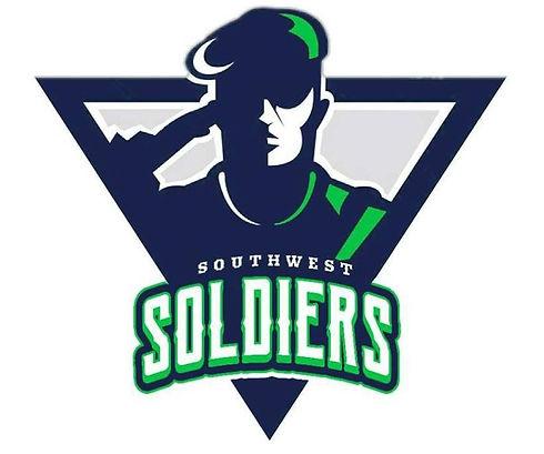 SW Soldiers Logo.jpg