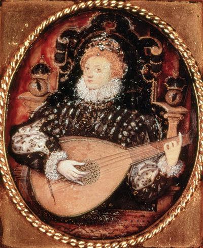 Queen-Elizabeth-playing-the-lute.jpg