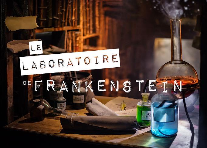 frankeinstein.jpg