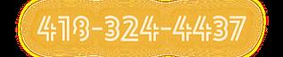 MERCI%20INFINIMENT!%20(5)_edited.png