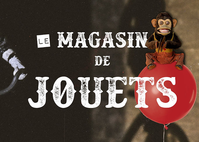 magasin_jouets_site.jpg