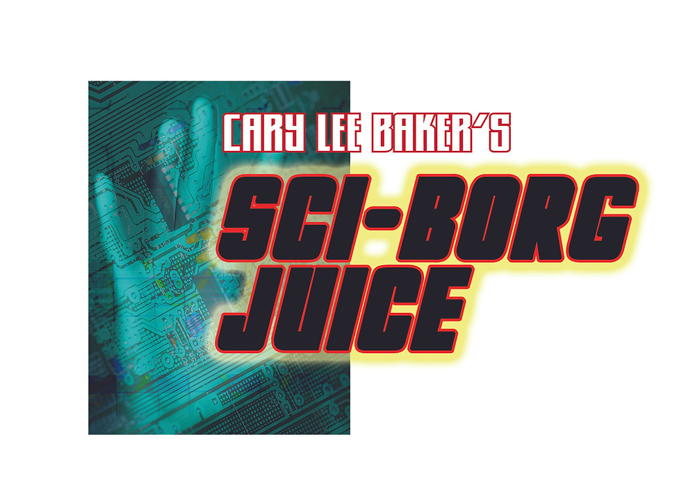 Sci-Borg Juice_alternate LOGO.jpg