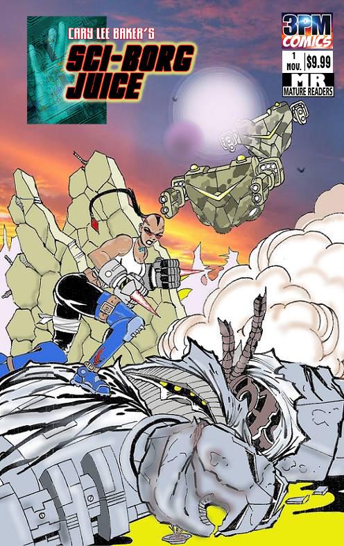 Psiborg Juice cover mockup_ALTERNATE2.jpg