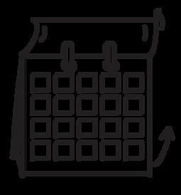 CalendarDrawn.png