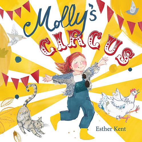 Molly's Circus