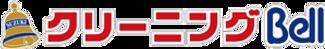 header_logo[1].png