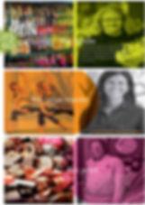 Profiles_edited.jpg