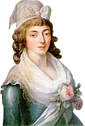 220px-Madame_Roland.png