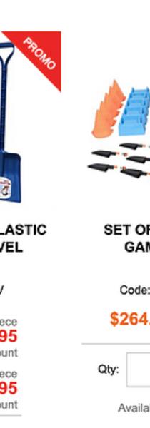 Translation - Products