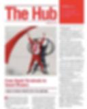 The Hub thumbnail_edited_edited.png