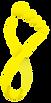 fof logo.PNG