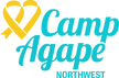 agape_logo copy_2x_logo use.png