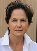 Melinda Culea, Executive Producer