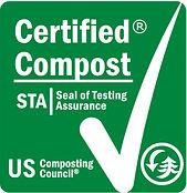 Logo STA Color Square_reg.jpg