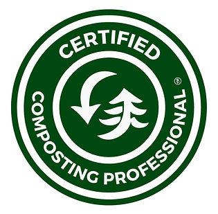 CCCP Logo File.jpg