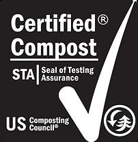 Logo STA Black n White_Square_reg.png