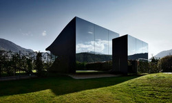 arquitetura-mirror-houses-07