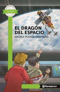 el dragon del espacio.jpg