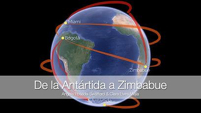 De la Antartida a Zimbabue APS y CEM.jpe