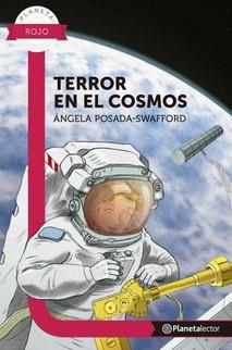 Terror_en_el_cosmos 1.jpg