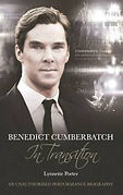 Benedict Cumberbatch, tenant of other souls
