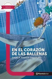 en_el_corazon_de_las_ballenas 1.jpg