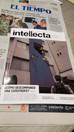 Otro bebé sale del horno: revista Intellecta02