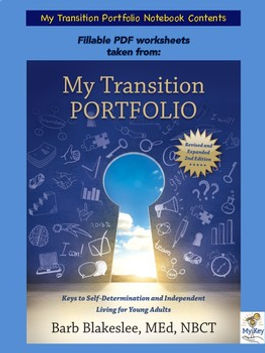 My-Transition-TPT.jpg