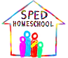 Special Education Homeschool