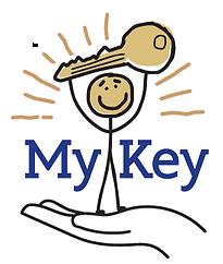 MyKeyLogo.png