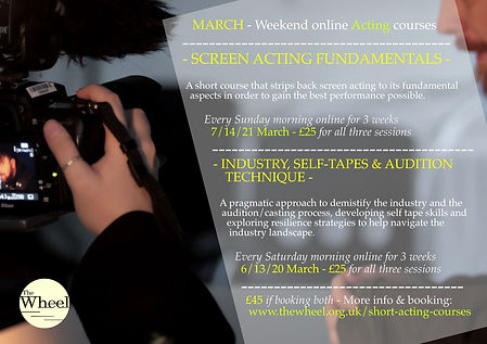 March online acting courses.jpg