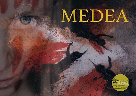 Medea landscape.jpg