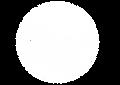 white Logo - lines The Wheel Actor Train