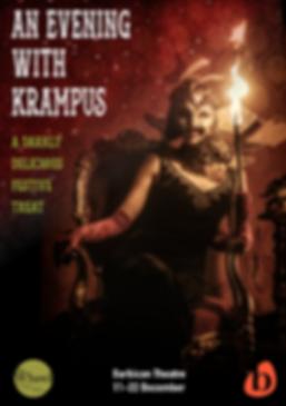 Krampus Flyer (front) .png
