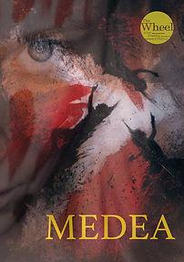Medea .jpg