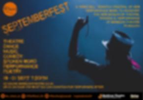 Septemberfest19  flyer.png