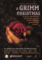 Grimm Poster.JPG