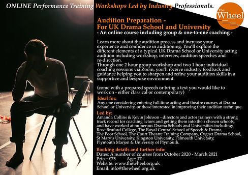 Online Audition Preparation Workshop.jpg