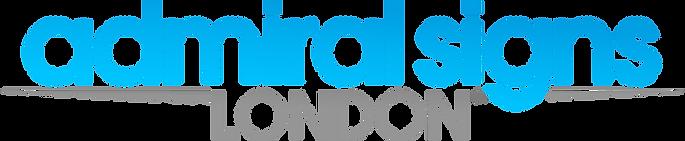 ASL Logo refresh 2019 01 18th.png