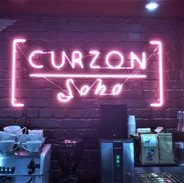 Curzon bar neon (1).jpg