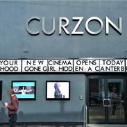Curzon Canterbury.jpg