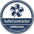 Safe Contractor Approved logo.png