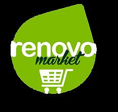 logo renovo market.png