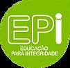 LOGO EPI-1.png