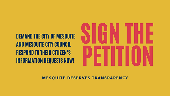 Sign the petition (1).png