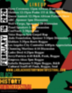 2020 Black History Month Line upll-3.jpg