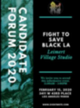 fight to save black la forum flier.jpg
