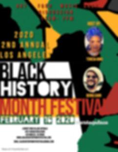 Final Black History Flyerpg.jpg