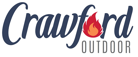 Crawford Outdoor | Traeger Grills, Bison Products, Saber Grills, BBQ Accessories, Spices, Grills